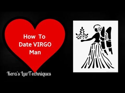 Virgo & Virgo: Love Compatibility from YouTube · Duration:  18 minutes 35 seconds