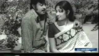 Aayiram Ajantha - Sankhupushpam (1977) KJ Yesudas, S Janaki
