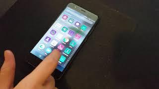 Huawei P10 Lite Review in 2019