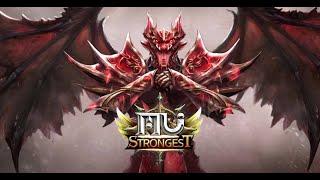 MU Strongest - รวมเทคนิคเพิ่มพลังต่อสู้ ไม่ดูรับรองว่าพลาด