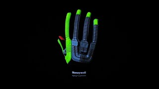 Honeywell Rig Dog Safety Gloves: Equip Your Workers with Better Hand Protection