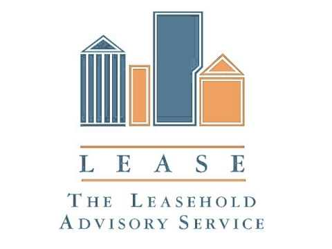 LEASE Podcast - Service charges