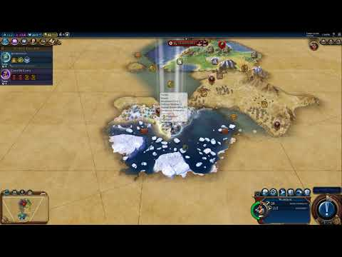 LP Civ 6 Indonesia No Commentary P 1