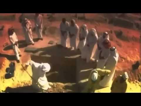 أروع و أقوى مقطع مؤثر للشيخ خالد الراشد كلام يجعلك تبكي