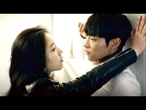 Kar Gayi Chull Korean Mix 💗 Korean Mix Hindi Songs 2021 | Simmering Senses 💗