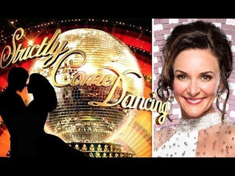 head judge Shirley Ballas shared a very surprising secret about the so-called Strictly curse.