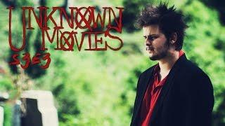 UNKNOWN MOVIES #21 (S03E03) - UN VAMPIRE A BROOKLYN