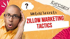 [$200,000 house for $25,000] What No One Tells you about Zillow Marketing Tactics