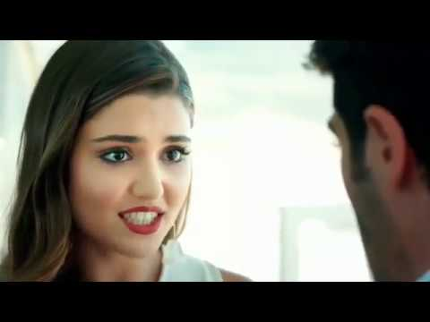 Katrina Kaif Sexy Scene from YouTube · Duration:  23 seconds