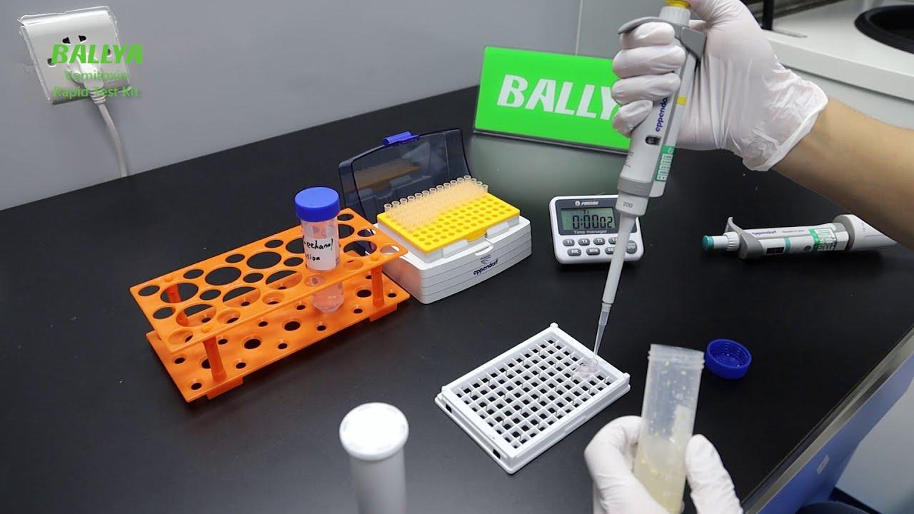 távolítsa el a zsírban oldódó toxinokat test)