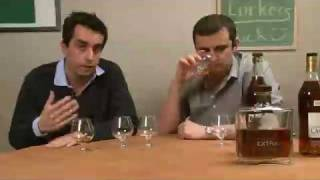 Armagnac  The Oldest Spirit In The World  Episode #840