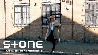 에릭남 (Eric Nam) - Miss You MV BEHIND THE SCENES