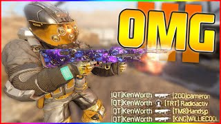 """""""THE FEEDS!"""" 
