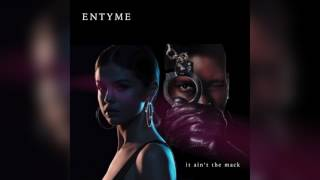 It Ain't The Mack (Mark Morrison vs  Kygo & Selena Gomez) - Entyme Mashup