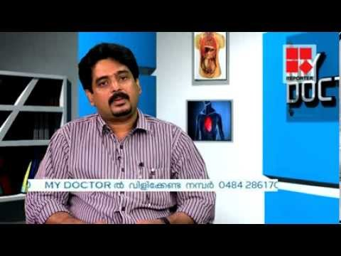 Latest Treatments in Dentistry a Talk by Dr. Jayaraj.S Bsc, BDS