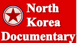 North Korea Documentary || North Korean Junket
