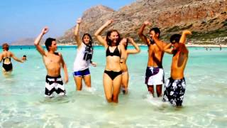 Подбор тура по всем туроператорам Греция(, 2014-02-01T05:53:54.000Z)