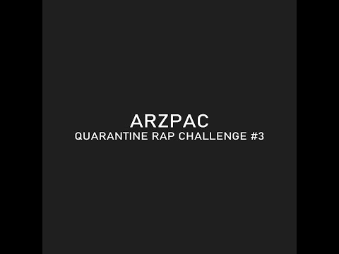 Arzpac - Quaratine