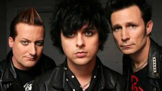 Green Day Basket Case Acoustic