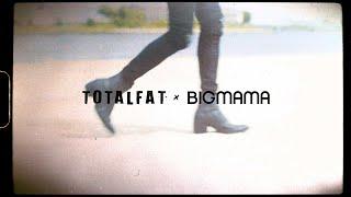 "TOTALFAT x BIGMAMA ""WE RUN ON FAITH"" Teaser"