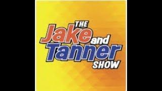 Brad Dassey radio interview Nov 14 2018