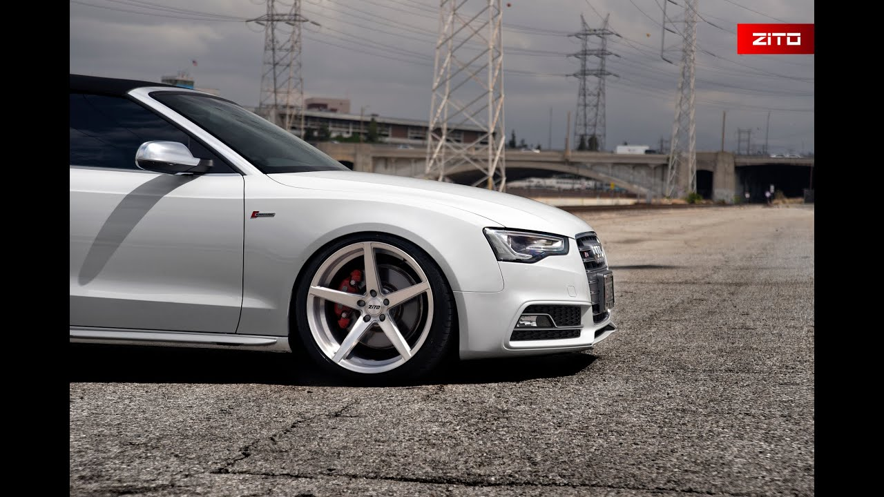 Watch in addition Watch additionally Audi S5 White furthermore Over 50 Formula One Cars F1 Wallpapers In Hd For Free Download also Mitsubishi Starion Drift 2. on 2015 audi s5 red