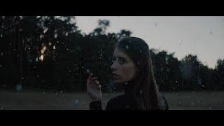 Sima Martausová - Červené polia (oficiálny videoklip)