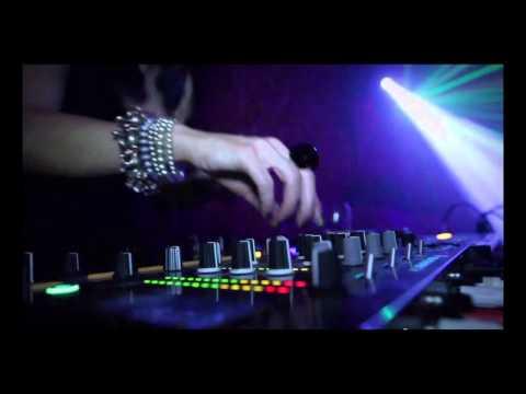 J1 - Rave All Night (V.I.P Remix)