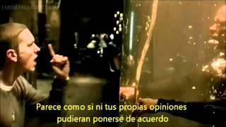 Скачать Dr Dre Feat Eminem Skylar Grey I Need A Doctor Subtitulado Al Español
