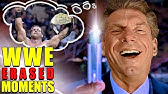 WWE Doesn't Want Us to Remember THESE Moments! (Erased From History)
