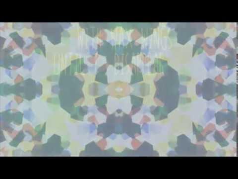 Gotam Sen; Icarus , single de l'EP ANAGRAM