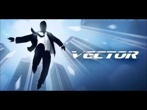 Vector OST - Hunter Theme Extended