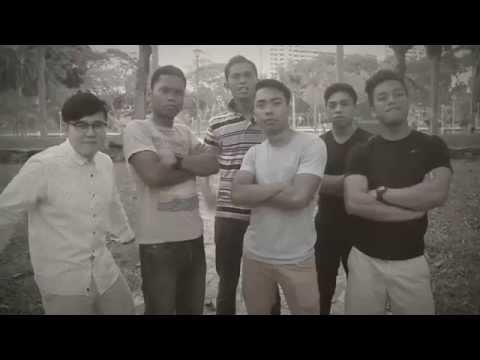 Trailer Oh Bapa by RBD Productions