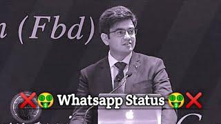 सोनू शर्मा New Inspirational whatsapp status   Sonu Sharma motivation