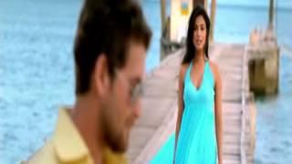 Vinod bhardwaj mau(3G)_(Bestwap.in).mp4