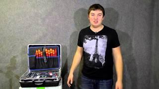 видео Измерительный инструмент в Одессе