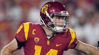 Will a Pac-12 Team Make the College Football Playoff? | Stadium