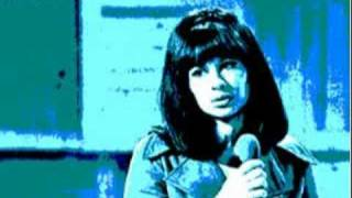 Watch Astrud Gilberto La Banda video