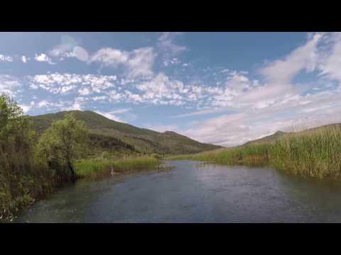 Budanko travel, Makarska, Croatia, Izlet Biokovom i Neretvom, rijeka Norin, lepidopterolozi