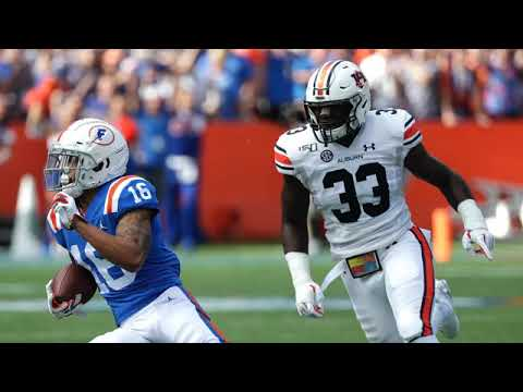 Auburn Touchback: The Insider Answers Your Player Questions + NFL Combine 2020 Recap.