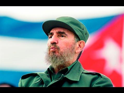 """EN VIVO: Señal de la televisión cubana """"Cubavisión"""""""