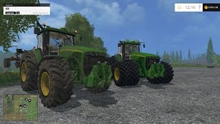 "[""LexHexMex"", ""vorstellung"", ""mod"", ""deutsch"", ""german"", ""lets play"", ""Landwitschaft Simulator 2015"", ""Farming Simulator 2015"", ""fs15"", ""ls15"", ""version 1.4.2"", ""traktor"", ""anhänger"", ""trailer"", ""Empfehlung"", ""Modvorstellung"", ""Gaming"", ""hd""]"