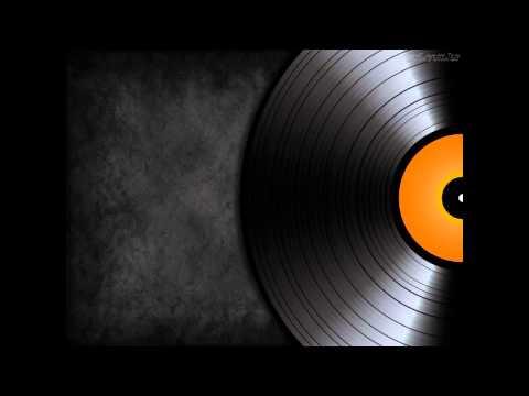 Erasure Blue Savana  ext version  Freestyle Miami  Funk Melody