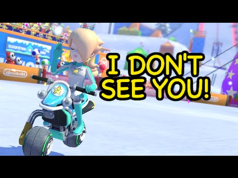 Image result for i don't see you