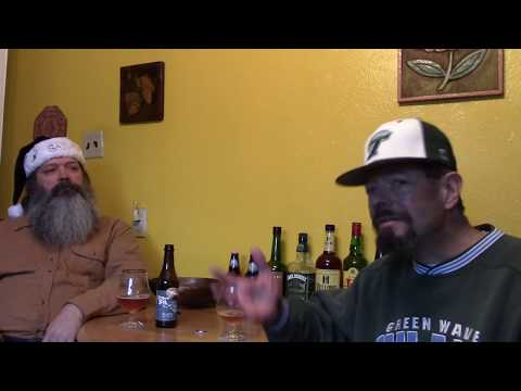 Louisiana Beer Reviews: 75 Minute IPA