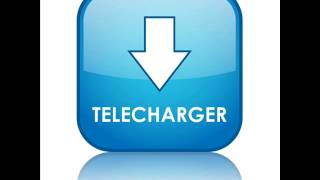 telecharger quran karim Android - Mobile