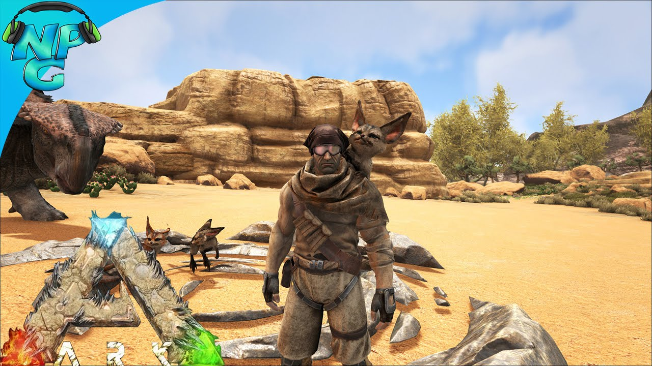 steam ark survival evolved how to delete chracters and map