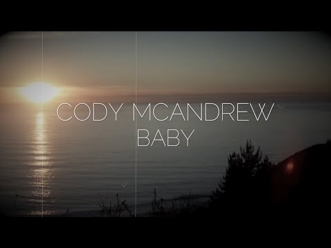 Cody McAndrew - Baby (Official Tour Video)