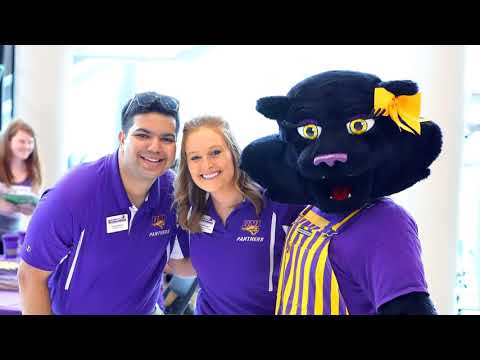Summer Orientation 2017 @ UNI