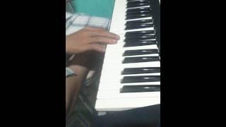 Organ remix vi yeu yamaha 900